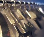 Anhänger / Zunft - Anhänger Miniatur - Werkzeug